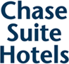 Chase Suite Hotels Corporate - 12555 High Bluff Dr, Suite 330, San Diego, California 92130