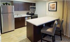 Full Kitchen Newark