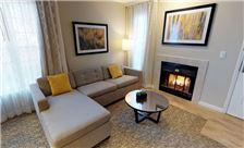 Living Room Newark