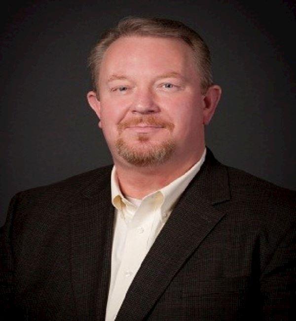 Michael Hale, PMP, LEED AP