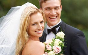 Weddings & Family Getaways, California